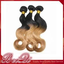 2015 New arrival 7A grade elastic band brazilian hair glueless full lace wig