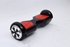 Chinese manufacturer 6.5 inch 2 wheels hoverboard