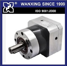 Planetary Gearheads used in a wide variety of applications like Packaging,Automotive,Medical,Paper Converting,Assembly ect