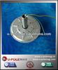High Power AC motor wind generator for sale