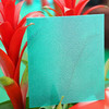 polycarbonate sheet manufacturer pc embossed panel made in China