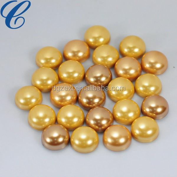 flat back beads2