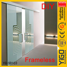 glass wardrobe sliding doors & patio sliding glass door