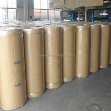 Our Factory 4000m*1280mm carton sealing BOPP Packing Adhesive Tape Jumbo Roll