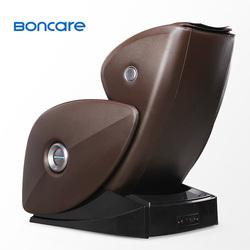body personal massager.nuga best massager.body thrive model 707 handy massager.palm massager digital therapy