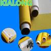 40micron,50micron,60micron100micron,150micron,200micron,400micron Nylon Micron Filter Mesh