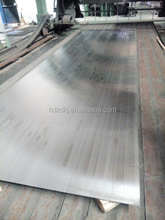 hold rolled desulfuration S32205/2205/S31803/1.4462/022Cr22Ni5Mo3N/022Cr23Ni5Mo3N duplex stainless steel/TISCO/Baosteel plate