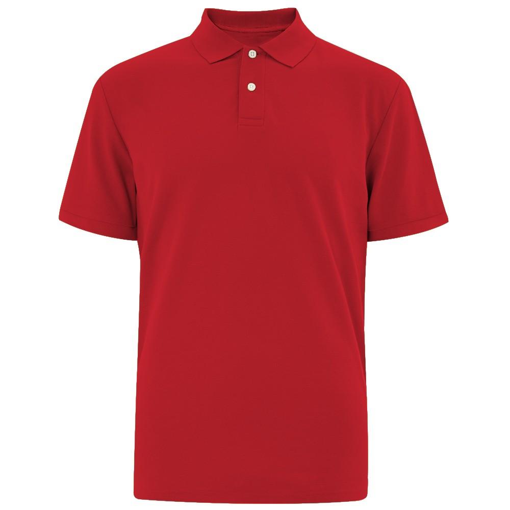 OEM-Short-Sleeve-Men-s-Pique-Polo (2)