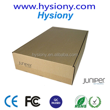 new original 100% brand Juniper switches Route Insight Manager License to upgrade RIM5001-VPN-UNL