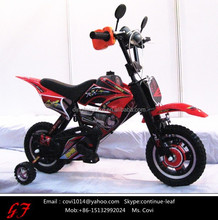 good quality kids racing motorcycle ,child motor bikes
