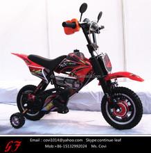 good quality kids racing motorcycle ,child motor bikes
