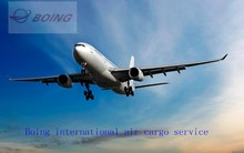 Air freight from China to SOUTH AMERICA/RIP DE JANEURO --Skype:boingviki