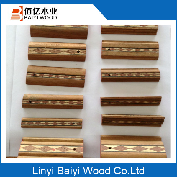 Decorative Hand Carved Wood Wall Molding - Buy Wood Moulding,Hand ...