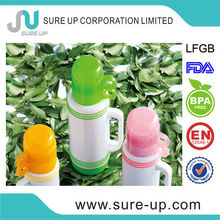 Advertising promotion jug with glasses in family (FGUD)