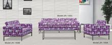 classic florence knoll sofa/florence knoll sectional sofa/florence leather sofa