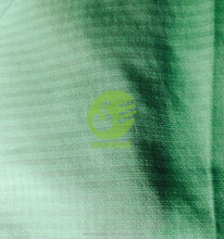 100% 20D woven nylon three line ripstop fabric for making clothes sportswear fabirc with waterproof fot outdoor