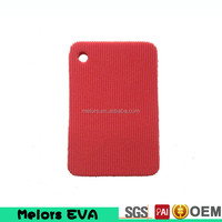 Melors Customized EVA Foam Surfboard Traction Pad deck pad design stand up paddle board surfboard