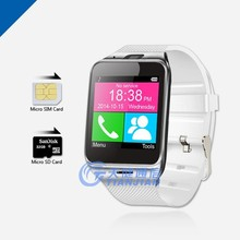 Cheap Price China Goods Internet Touch Screen Mobile Watch Phone
