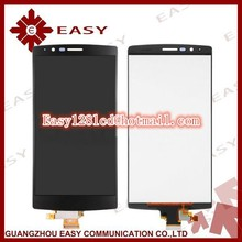 wholesale Mobile Phone lcd touch screen Digitizer for LG G4