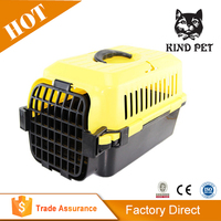 Wholesale Products small animal pet dog carrier