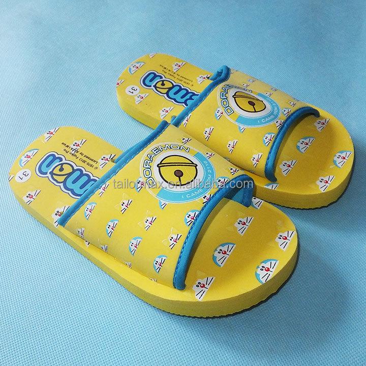 kids boot slippers kids bedroom slippers