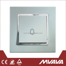 New Type Made in China Australian Wall Switch