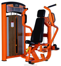 Special Offer Fitness Equipment/MBH Commercial Strength Gym Equipment