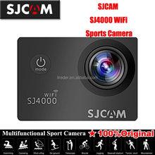 Fashion Crazy Selling 4k sport camcorder