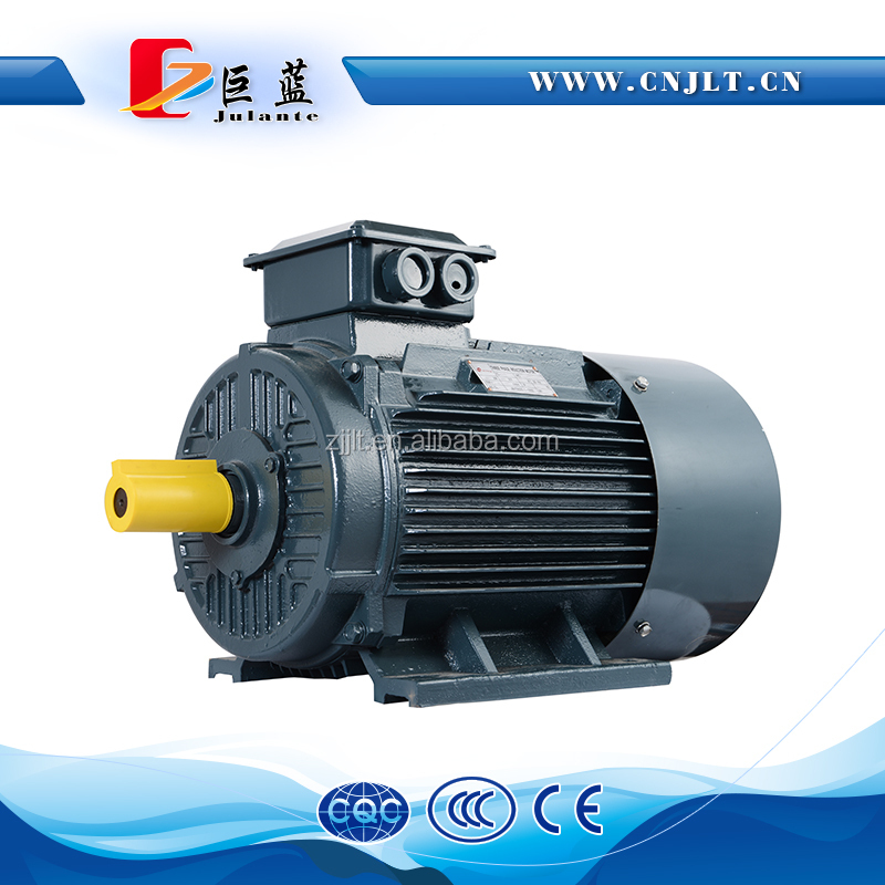 Electric motor 25kw 3 phase induction motor for Buy used electric motors