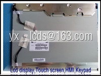 LCD DISPLAY LTM170EU-L31 17.0 INCH PANLE SCREEN FOR INDUSTRIAL A+ GRADE