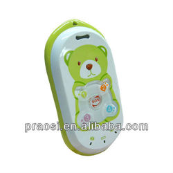 CE mini cheap mobile phone with GPS tracker hot selling cute child sos smart cell phone