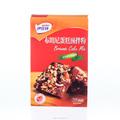 Fábrica 100% de salud Yestar Brownie Cake Mix
