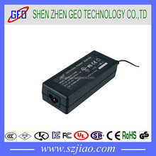 medical grade ac adapter output 12v medical switch power adapter