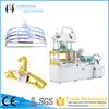 Hot selling disposable plastic fork injection making machine