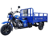 2015 china cheap 3 wheel motorcycle for sale