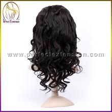melhores produtos para importação de peruca de cabelo humano indiano peruca homens peruca de cabelo