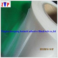 Po adhesive for aluminium honeycomb panel in good strength