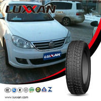 Big Promotion LUXXAN Inspire W2 tyre 15.5/60-18