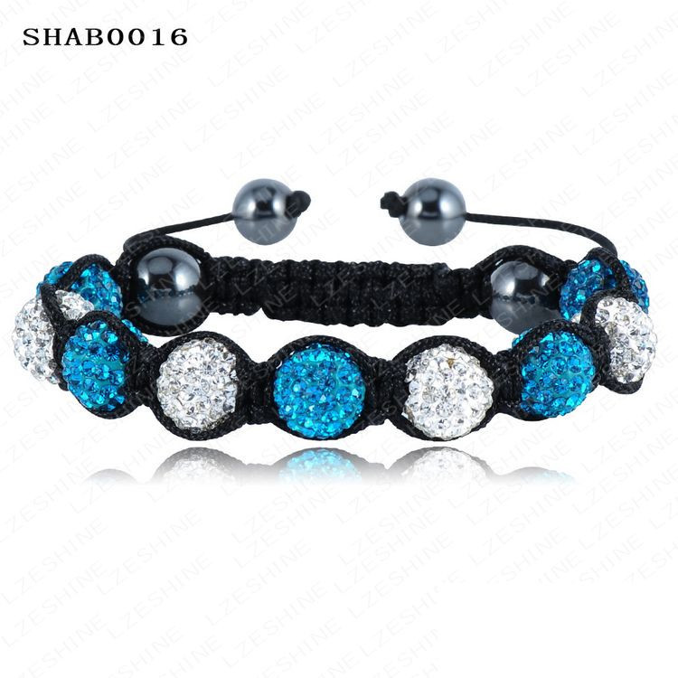 SHAB0016(1)
