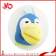 2015 hot sale pet blue bird plush toys, stuffed soft plush toys birds