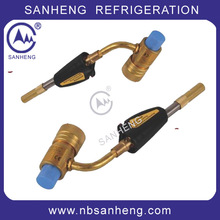 Micro Gas Welding Torches (1S7)