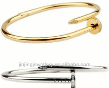 Personalizado pulseira para presente da menina 12 anos