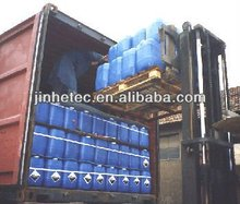2012 hot selling leather industry use formic acid