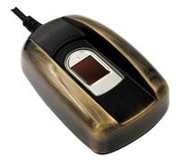 biokey 200 fingerprint scanner driver usb biometirc fingerprint reader