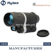 Hylon gen 1 night vision riflescope night vision infrared high quality hunting night vision