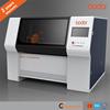 200w 500w 1000w High Quality smart metal laser cutting machine for sale