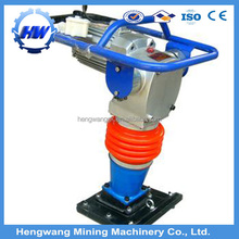 manufacturer supply 73Kg Honda battering ram for sale from HENGWANG Machinery