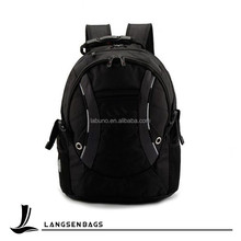 Cheap strong toto laptop backpack from china