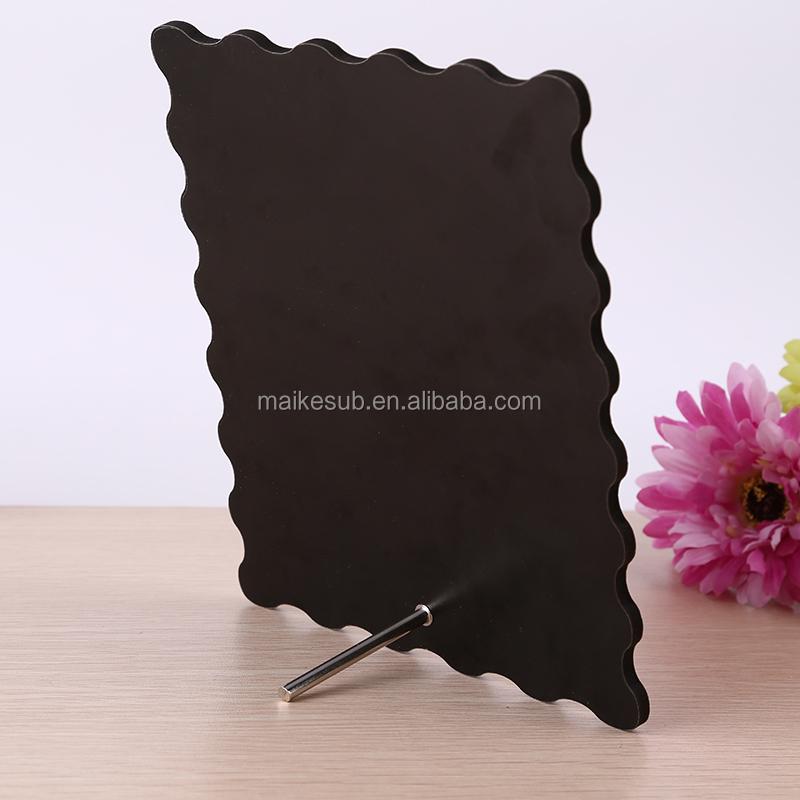 승화 MDF 나무 사진 프레임, bt-02-액자 -상품 ID:60245957894-korean.alibaba.com