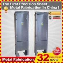 Kindle custom base station integrated outdoor electric cabinet ip55,with 32-year experience